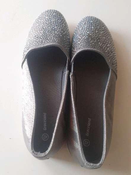 Imagen producto Zapatos mujer marca Graceland  3