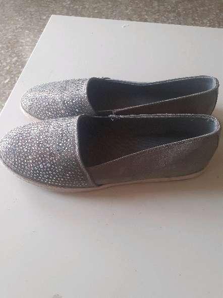 Imagen producto Zapatos mujer marca Graceland  2