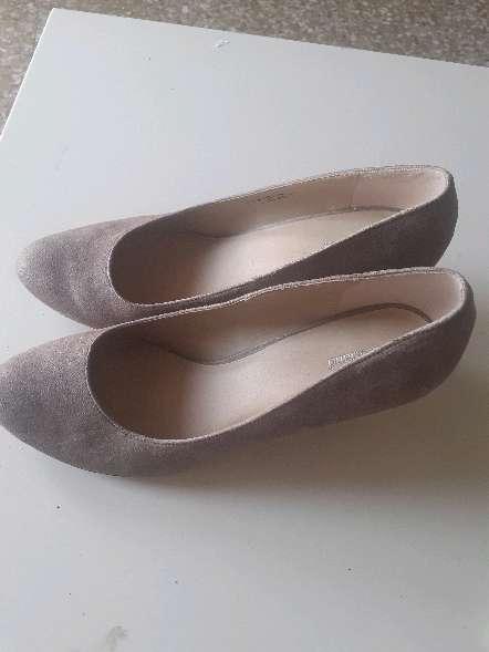 Imagen producto Zapatos de mujer marca Graceland  2