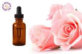 Imagen En venta Extracto de rosas