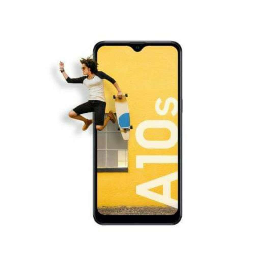 Imagen venta de celulares nuevos sellados en caja