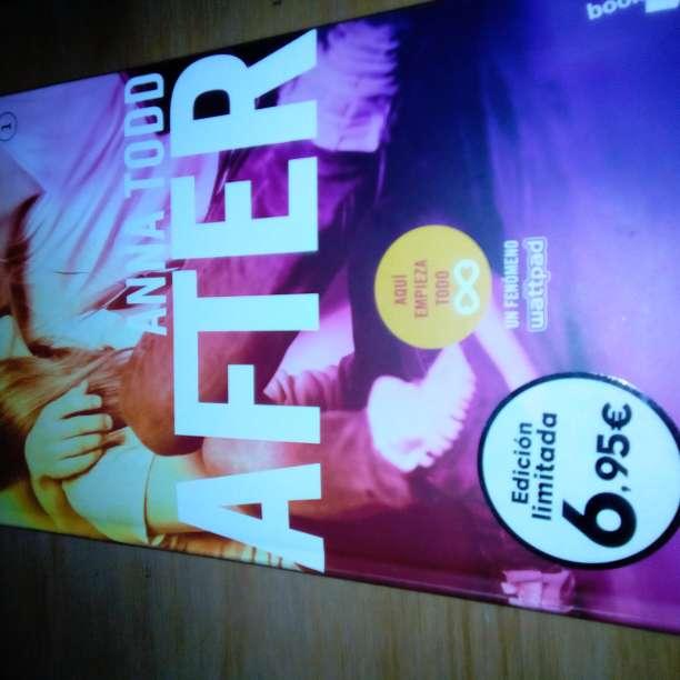 Imagen producto 3 Libros por solo 15€ 2
