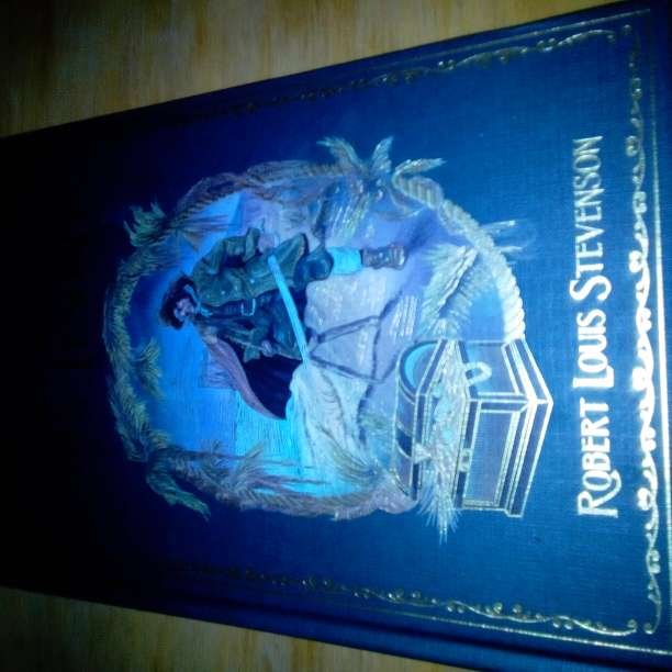 Imagen producto 3 Libros por solo 15€ 3