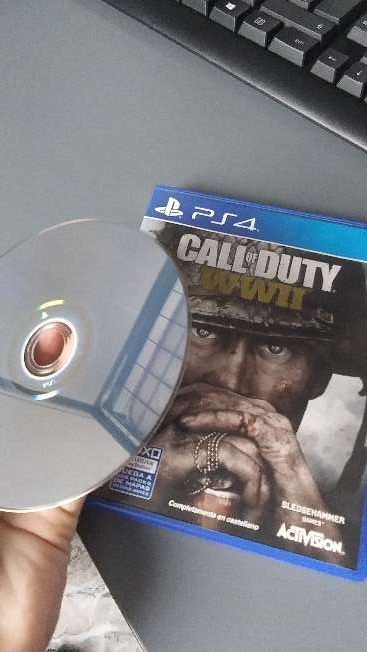 Imagen producto Ps4 + complementos 7