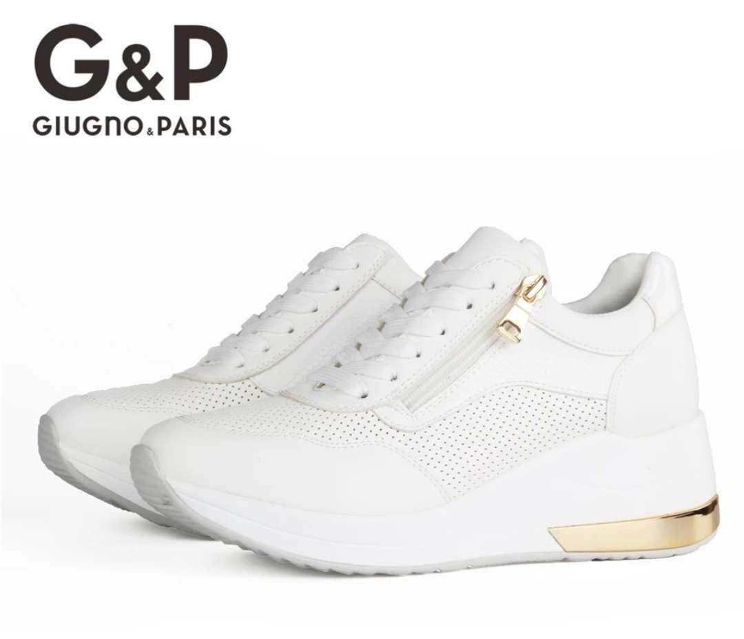 Imagen producto Zapatillas para mujer 2
