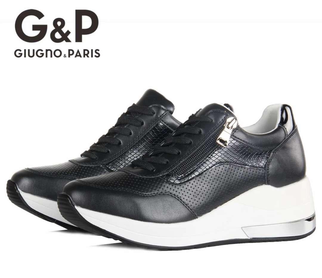 Imagen producto Zapatillas para mujer 3