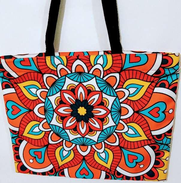 Imagen producto Hermosos bolsos 4