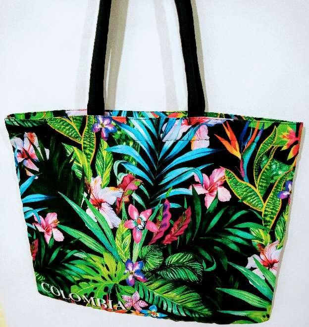 Imagen producto Hermosos bolsos 2