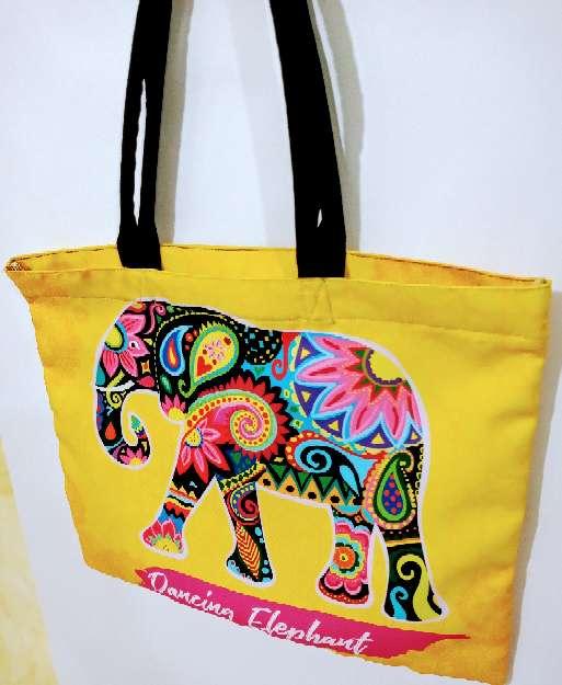 Imagen producto Hermosos bolsos 3