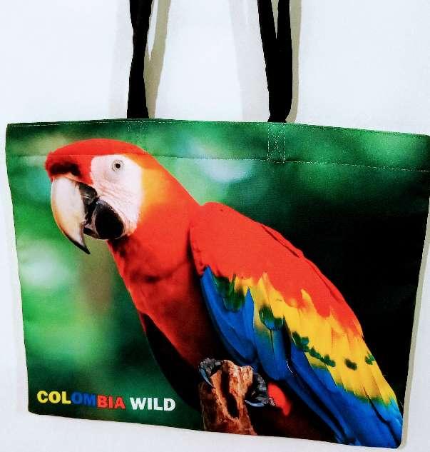 Imagen producto Hermosos bolsos 7