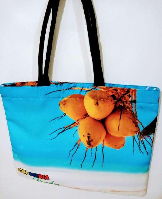 Imagen producto Hermosos bolsos 6