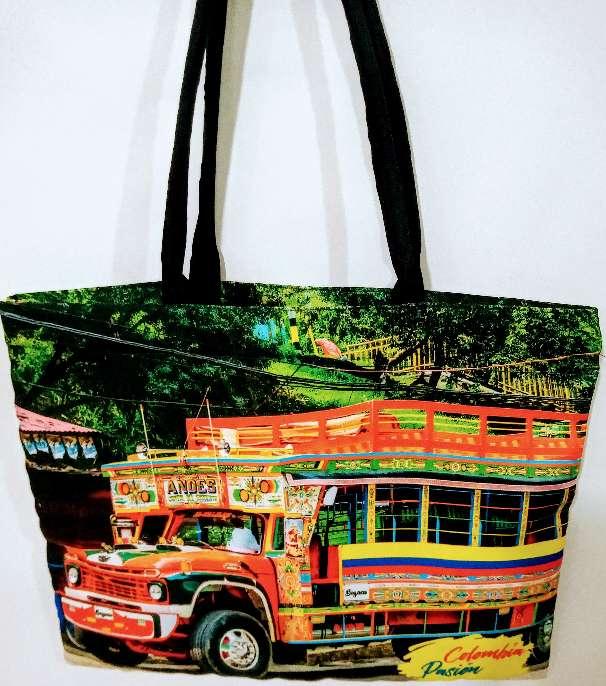 Imagen producto Hermosos bolsos 5