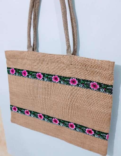 Imagen producto Hermosos bolsos 8