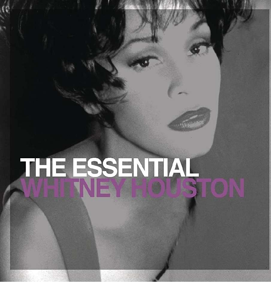 Imagen Whitney Houston