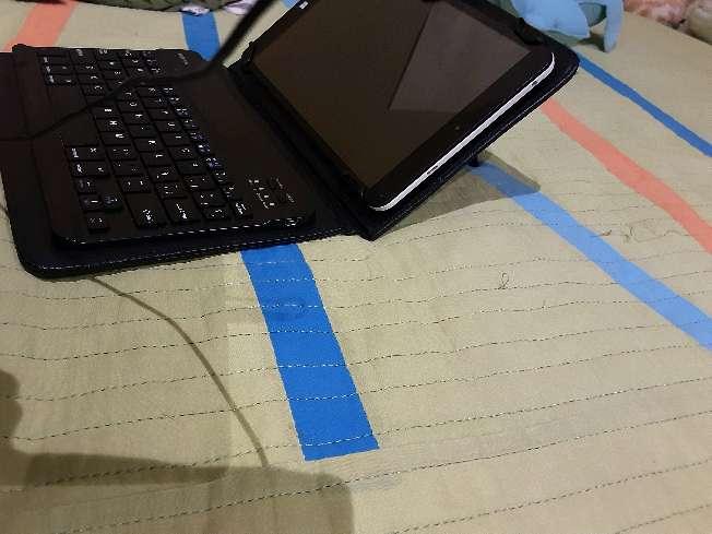 Imagen producto Tabletas ordenador 2