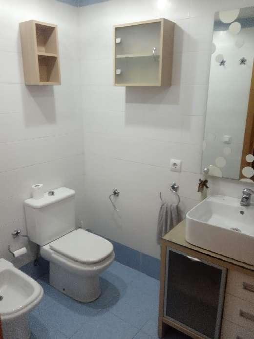 Imagen producto Vendo piso 90 m² 2