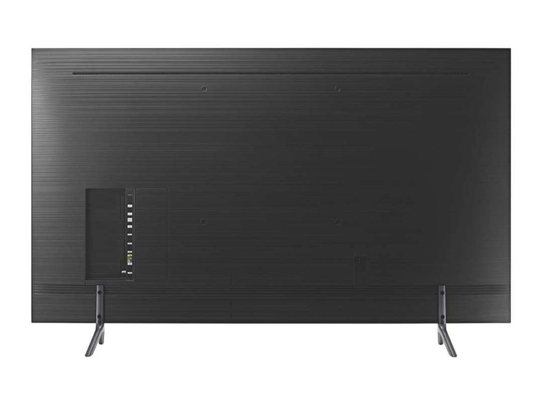 Imagen producto Televisor Samsung Smart TV 40