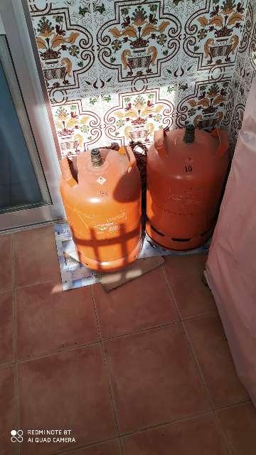 Imagen producto Cocina de gas 3