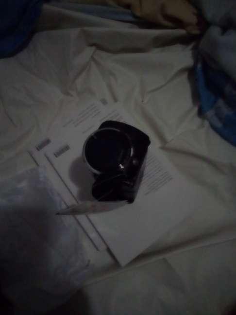 Imagen producto Cámara video 2