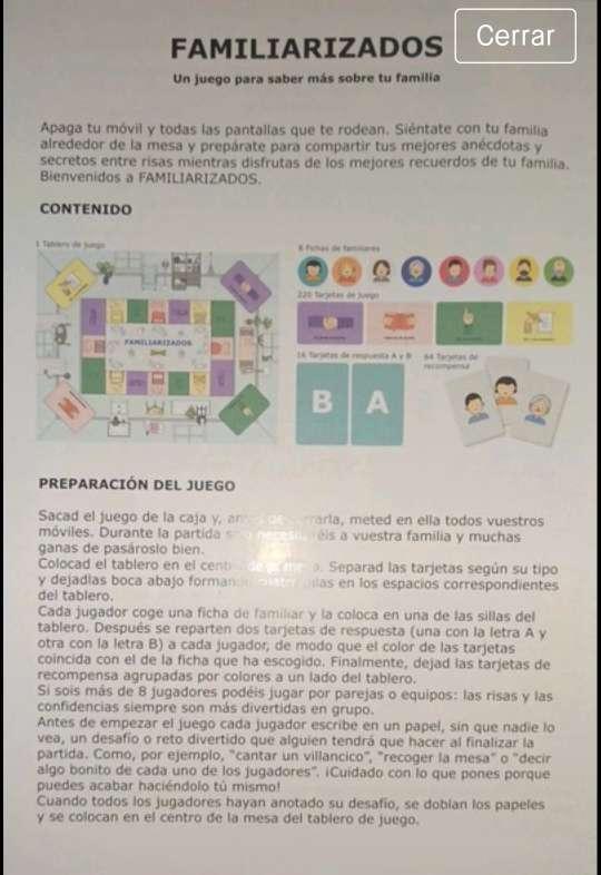 Imagen producto Juego anuncio Navideño IKEA 3