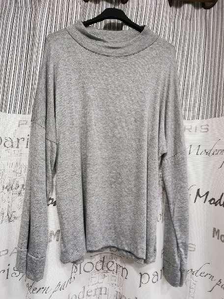 Imagen Jersey lana