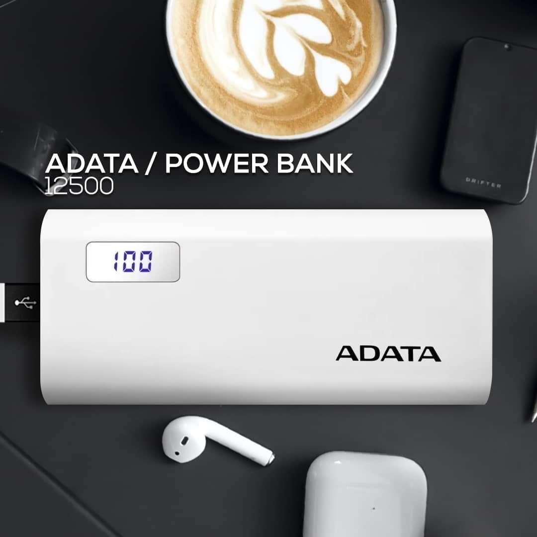 Imagen Powerbank/Adata