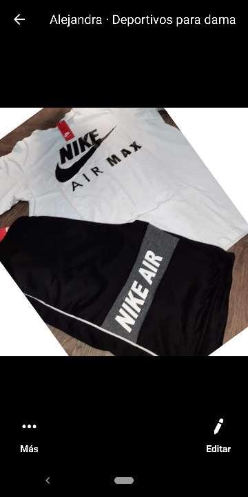 Imagen Nike deportivo