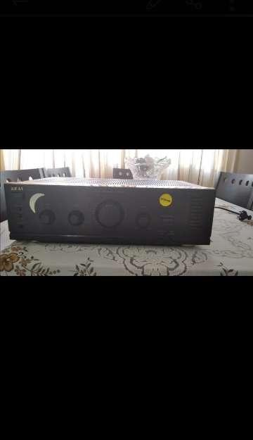 Imagen producto Amplificador 2