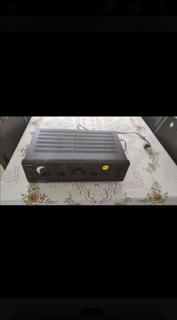 Imagen producto Amplificador 3