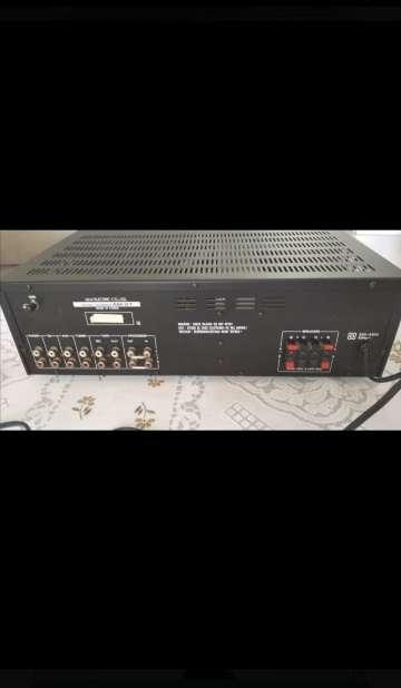 Imagen producto Amplificador 1