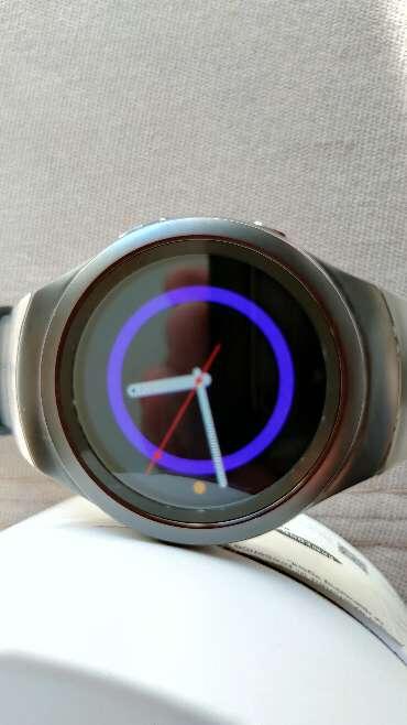 Imagen producto Samsung Gear S 2 1