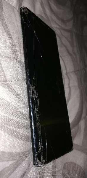 Imagen producto Samsung Galaxy Note 9 SM-N960F 5