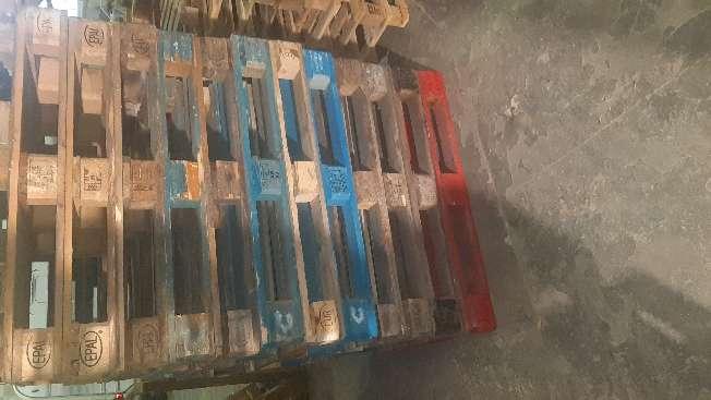 Imagen producto Compra venta de palets 3
