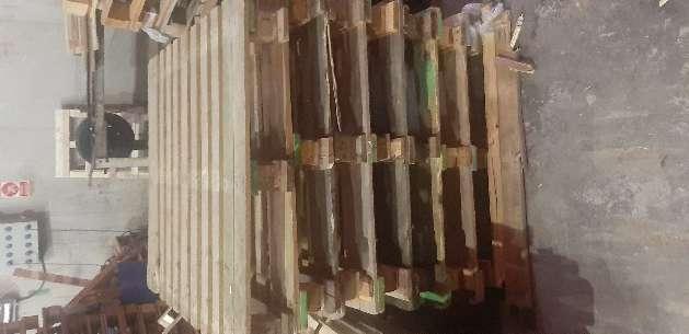 Imagen producto Compra venta de palets 4