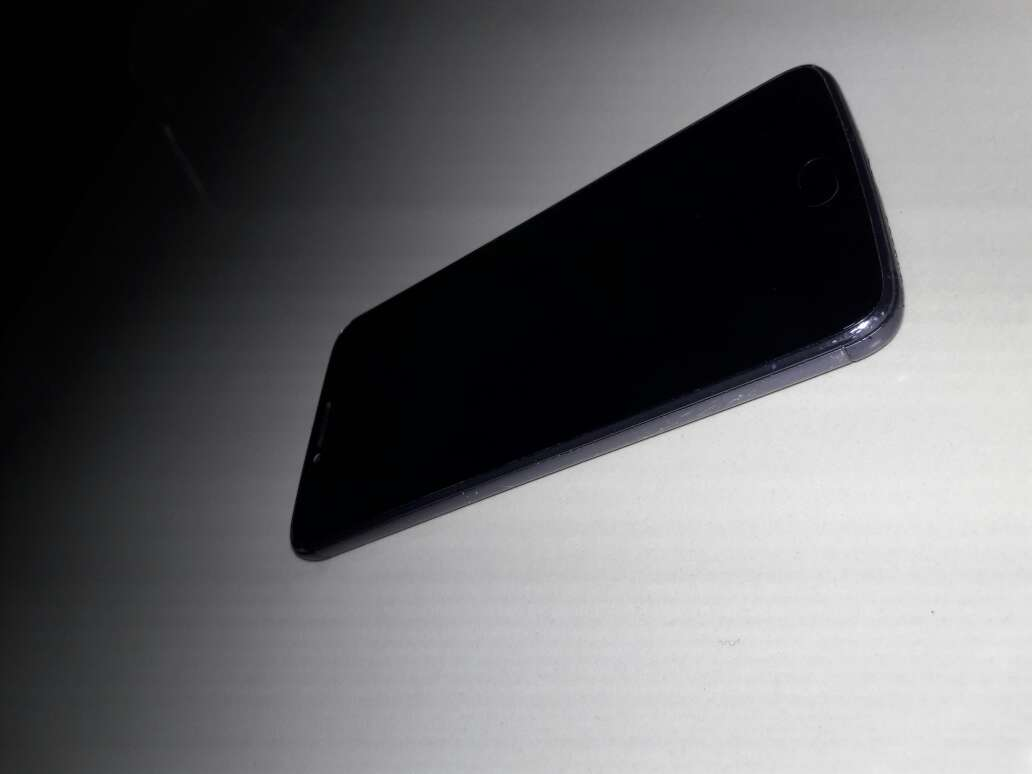 Imagen producto Motorola E4 Plus 7