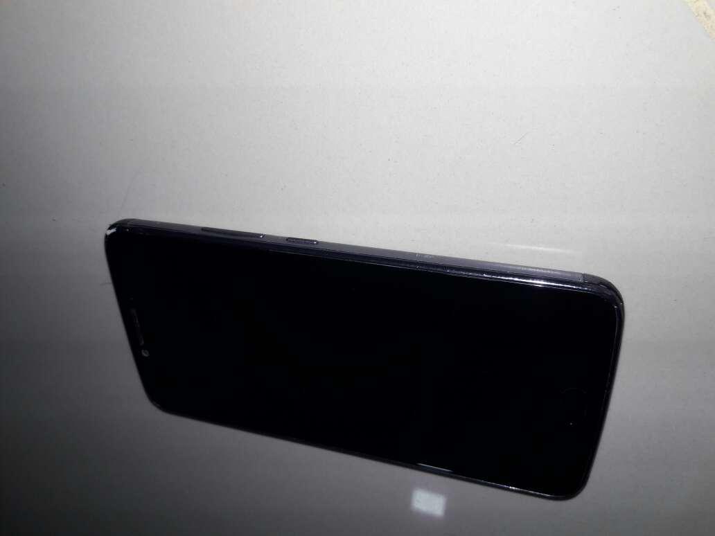 Imagen producto Motorola E4 Plus 8