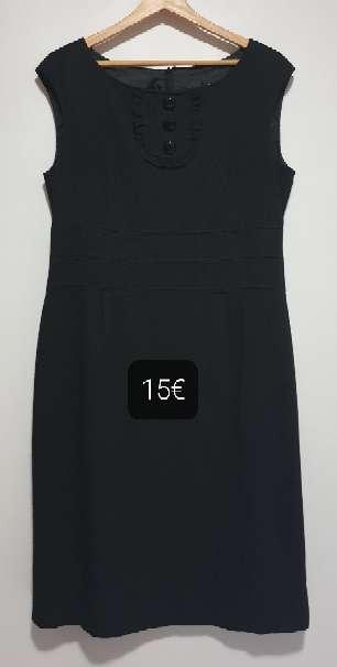Imagen producto ¡BLACK WEEK! Ropa de mujer, precio en las fotos.  3