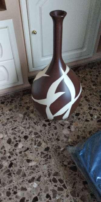Imagen Jarron decoración