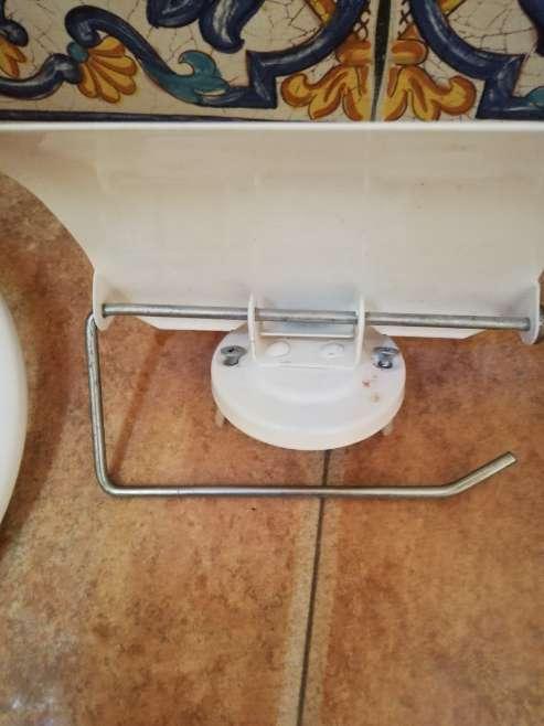 Imagen producto Accesorios para el baño  3