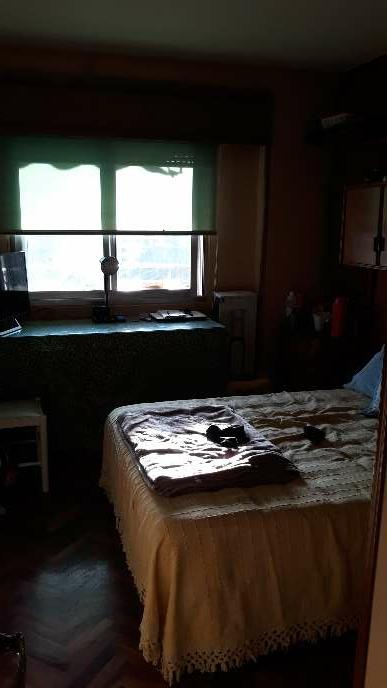 Imagen Alquiler habitacion