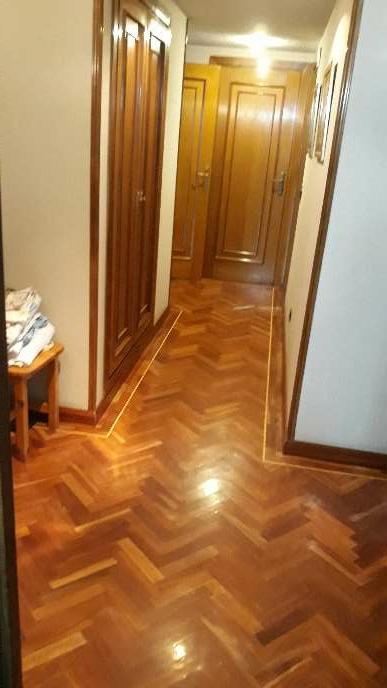Imagen producto Alquiler habitacion  2