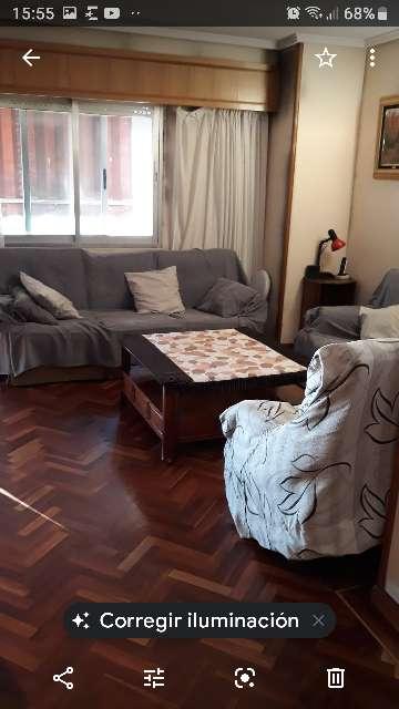 Imagen producto Alquiler habitacion  7