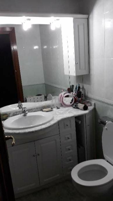 Imagen producto Alquiler habitacion  4
