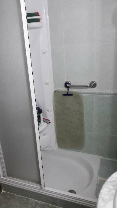 Imagen producto Alquiler habitacion  9