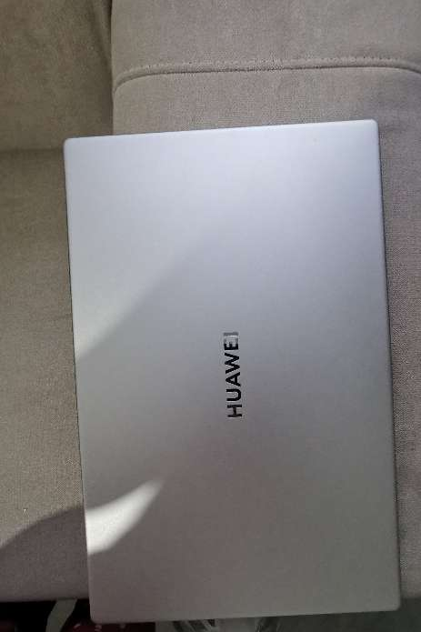 Imagen producto Huawei mate d15 1