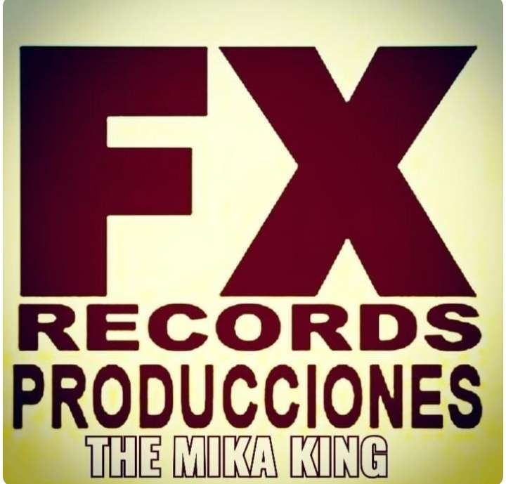 Imagen records Music