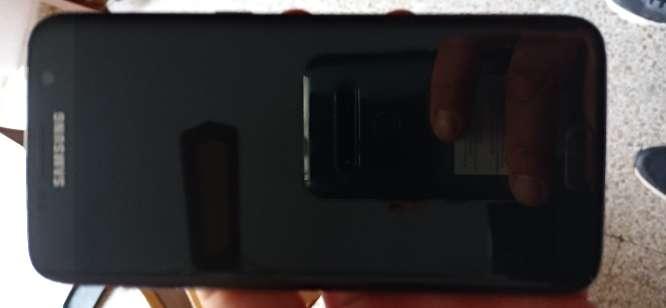 Imagen producto Vendo Samsung Galaxy s9+ 3