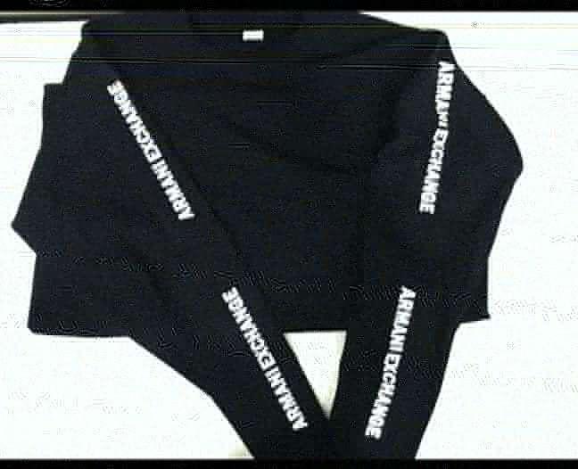 Imagen producto Camisas, blusones cortos y camibuzos, al mayor y detal! Excelencia en precios. 10