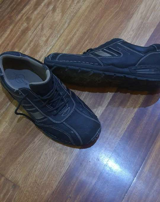 Imagen Zapatos de chico