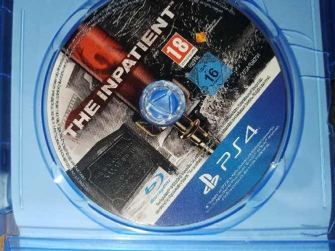 Imagen producto Play Station 4+ 4 Juegos +2 Controles+ Base De Carga Doble 2